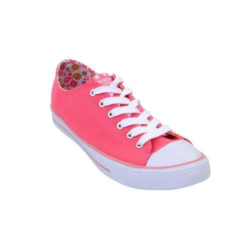 รองเท้าผ้าใบ North Star5295007