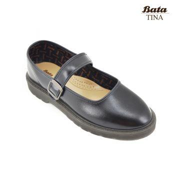 รองเท้านักเรียน Bata TINA 4416166