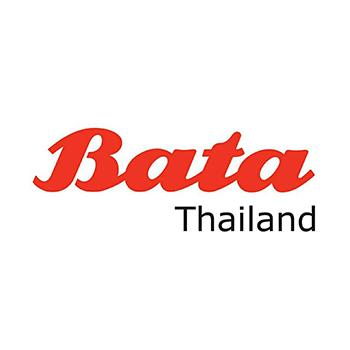 Bata Thailand