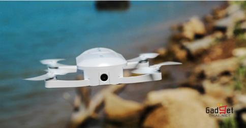 Dobby Drone 02