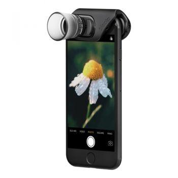 Olloclip Marco Lens for Iphone7 & 7Plus