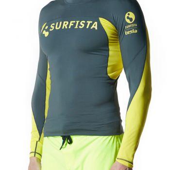 Surfistar Rashguard Unisex TM-T71-DOYZ