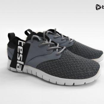 รองเท้าวิ่ง TF-L570-STG (Steel Grey)