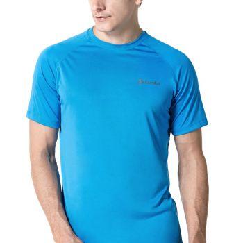 เสื้อคอกลม HyperDri Regular Fit MTS03-RB