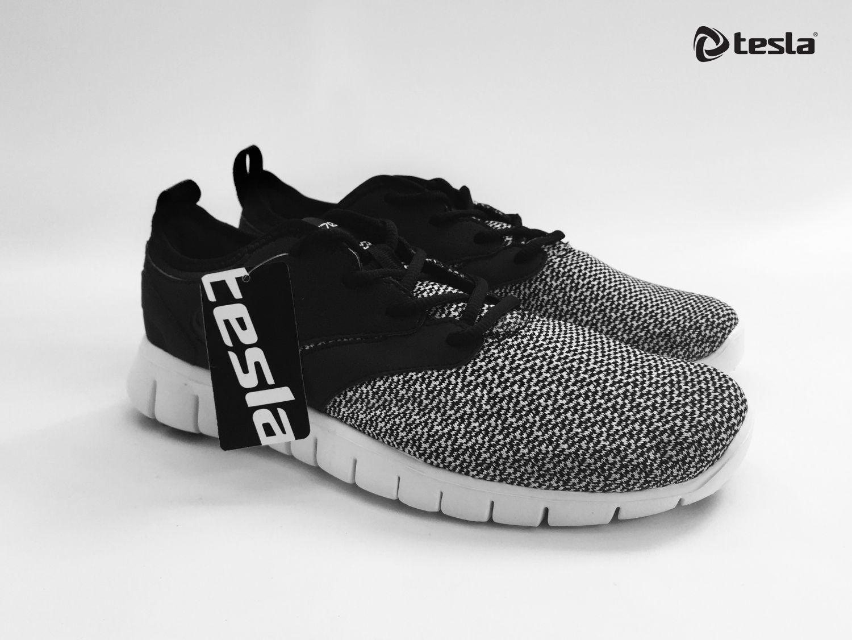 รองเท้าวิ่ง TF-L570-BLK (Black)