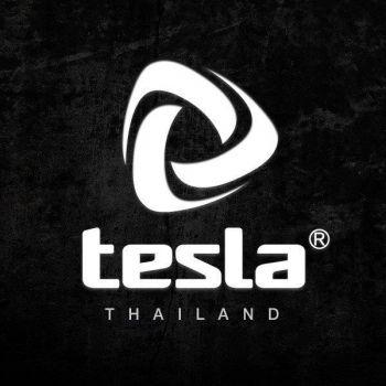Tesla Thailand