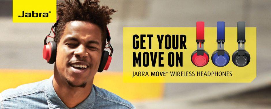 Banner_Jabra Move_940x380