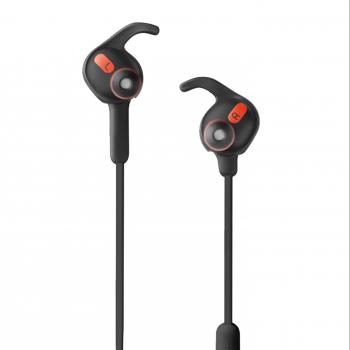 หูฟังบลูทูธสเตอริโอ Jabra Rox Wireless