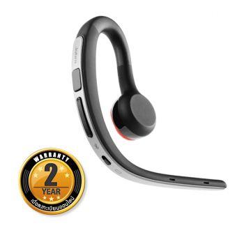 Jabra Storm Bluetooth Headset หูฟังบลูทูธพร้อมไมค์