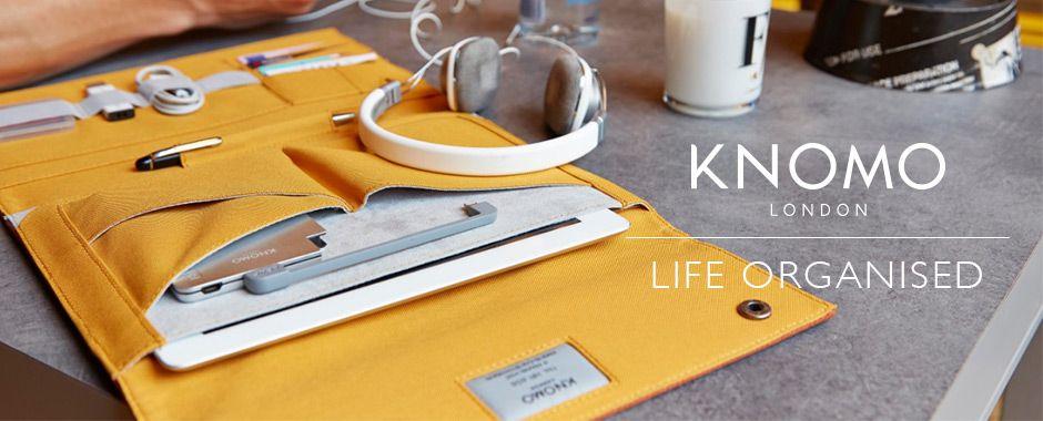 Life Organised