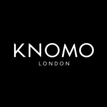Knomo Thailand