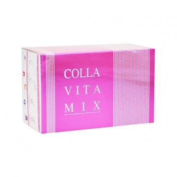 [B-AGE06] COLLA VITA MIX