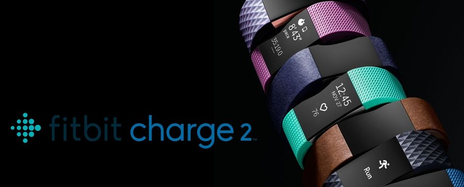Charge2 Coming Soon
