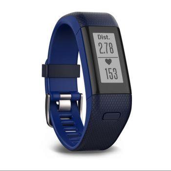 Garmin Vivo Smart HR+