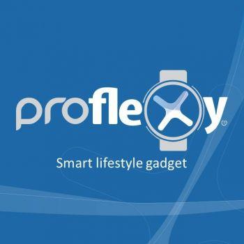 Proflexy