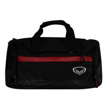 แกรนด์สปอร์ตกระเป๋าเดินทาง 50 cm. รหัสสินค้า : 026160 สีดำ