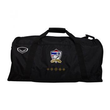 แกรนด์สปอร์ตกระเป๋าเดินทางทีมชาติไทย2016 รหัส : 026169