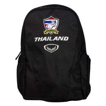 แกรนด์สปอร์ตกระเป๋าเป้ทีมชาติไทย2016 รหัสสินค้า : 026170