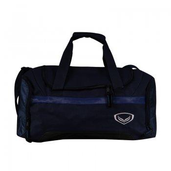 แกรนด์สปอร์ตกระเป๋าเดินทาง 50 cm. รหัสสินค้า : 026160 สีกรม