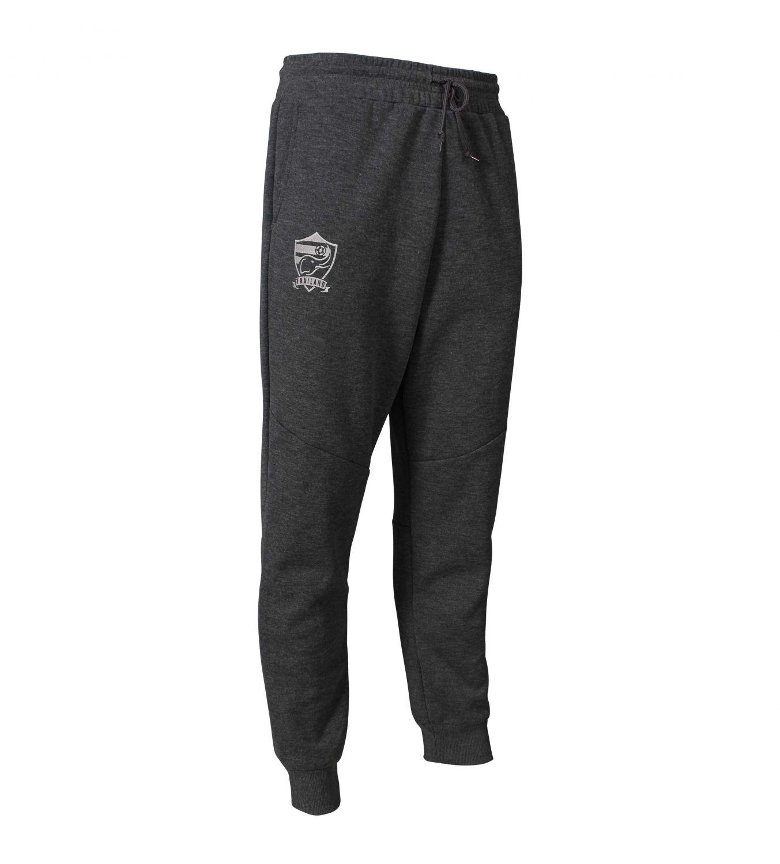 แกรนด์สปอร์ตกางเกงขายาวทีมชาติ 2016  รหัสสินค้า : 024962 (สีเทา)