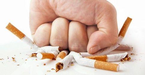 บุหรี่ไฟฟ้า ใช้งานให้ถูกนำไปสู่การเลิกสูบบุหรี่ได้