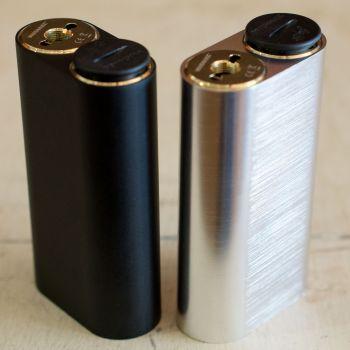 บุหรี่ไฟฟ้า Noisy Cricket Mod