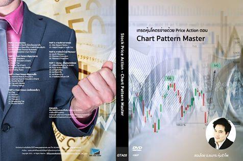 GTA05- เทรดหุ้นโคตรง่ายด้วย Chart Pattern