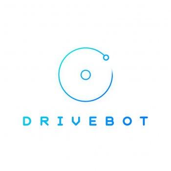 Drivebot Thailand