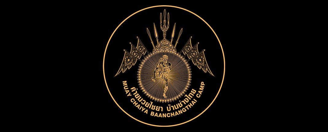 www.samkhum.com