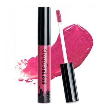 CLOUDA Pearl Gloss #10 Candy